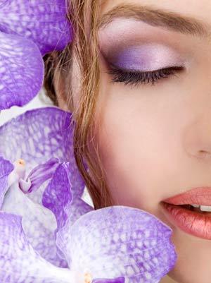 минеральная косметика бренды отзывы