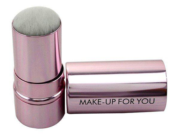 MAKE-UP-FOR-YOU