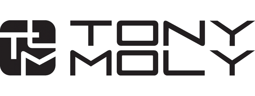 TonyMoly, Корея