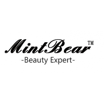Mint-Bear-logo