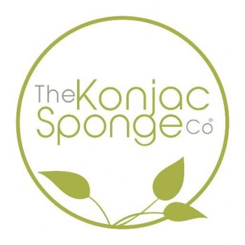 The-Konjac-Sponge-Co