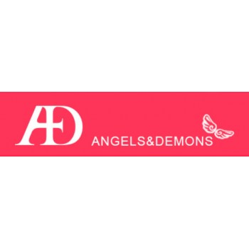 logo-angel-denonds
