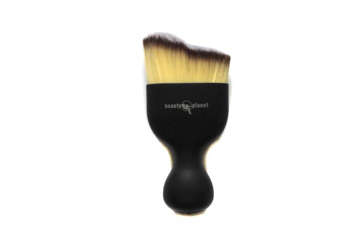 Мультифункциональная кисть Beauty Brush