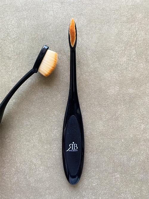 Кисть Wow Brush №1-1