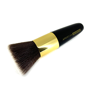 Кисть Flat Top Brush