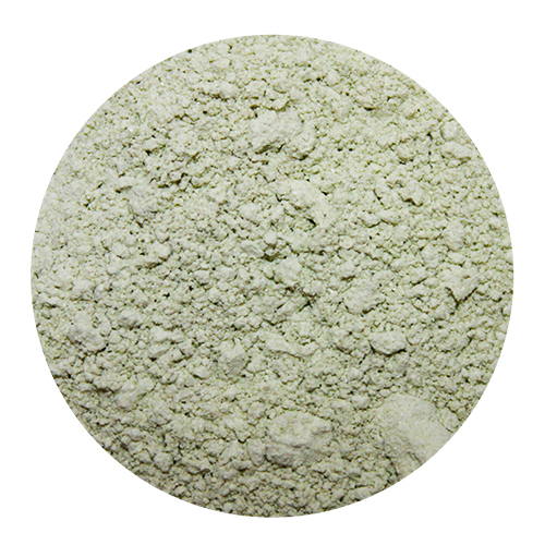 Ночная пудра Зеленый чай Green Tea Overnight Rejuvenation Dry