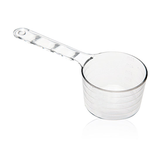 Мерная чашка Measuring Cup