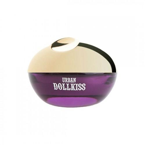 Delicious Крем на основе конского жира Urban Dollkiss Delicious Horse-oil Cream