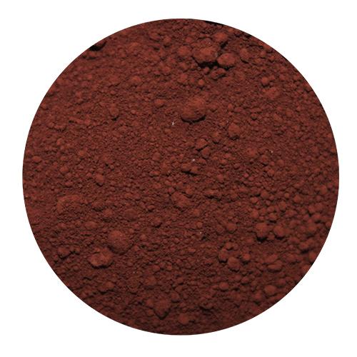 Затемнитель Darkener- корректор цвета для минеральной основы