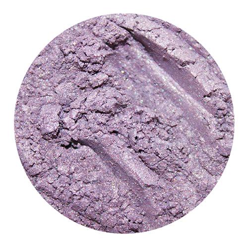Минеральные тени Lavender Shadow