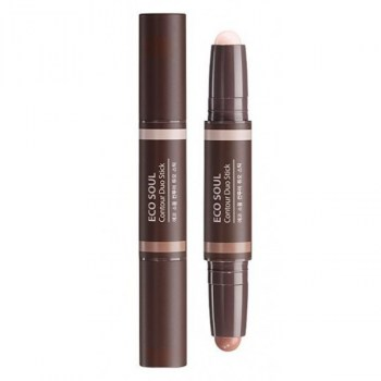 32338-stik-dlja-konturnogo-makijazha-the-saem-eco-soul-contour-duo-stick-ot-the-saem