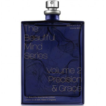 The Beautiful Mind Series Volume 2