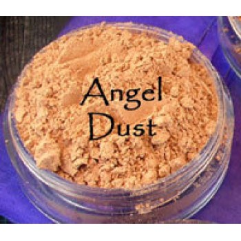 angel-dust-vegan-bronzer