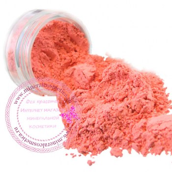 barbie-mineral-blush-tanf