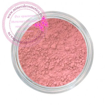 be-beautiful-blush-heavenly-mineral