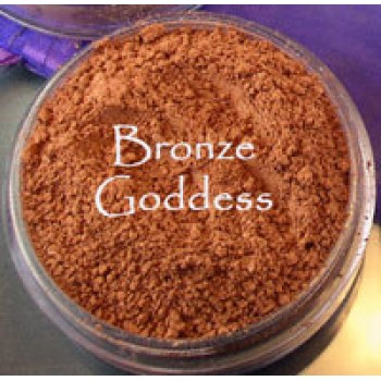 bronze-goddess-vegan