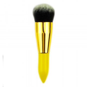 brush_kabuki_yellow_min1