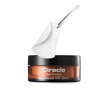 ciracle-pore-control-blackhead-off-sheet