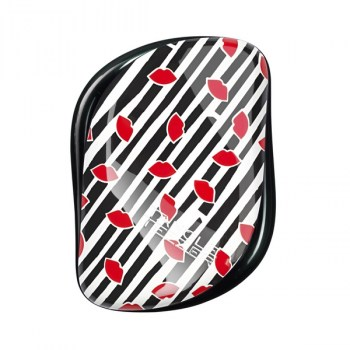 data-product-tangle-teezer-compact-lulu2-600x600