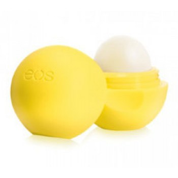 eos-smooth-sphere-lip-balm-lemon-drop