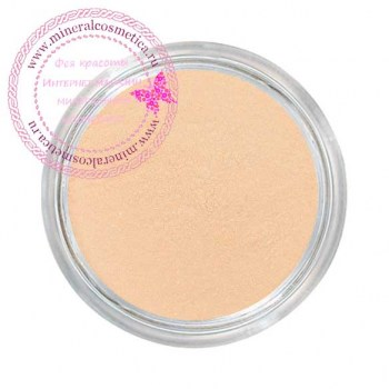 eyelights--concealing-eye-illuminator