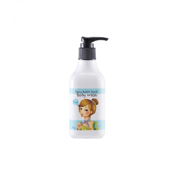 gel-dlya-dusha-molochnyj-fascy-bubble-bomb-body-wash-milk-250ml