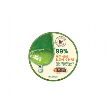 gel-s-aloe-universalnyj-uvlazhnyayushhij-300ml-jeju-fresh-aloe-soothing-gel-99-300ml