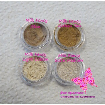 goldentan_satinmedium_lightgolden_olive_mineralfoundationmilkfancy