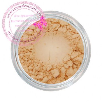heavenly-mineral-makeupt-medium-neutral-full-cover