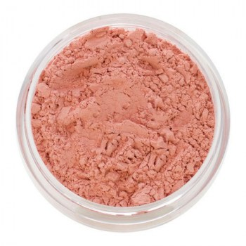juicy peach vegan blush tanf 1