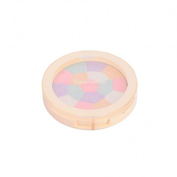 khajlajer-mineralnyj-01-saemmul-luminous-multi-highlighter-01-pink-white-8gr