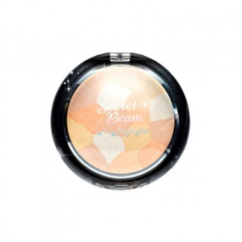 khajlajter-secret-beam-highlighter-goldbeige-mix