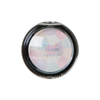 khajlajter-secret-beam-highlighter-pinkwhite-mix
