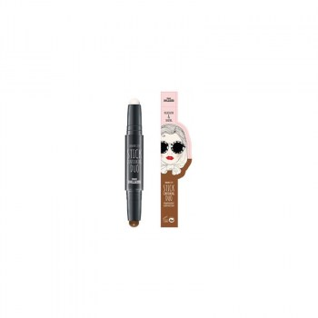 konturnyj-stik-urban-dollkiss-urban-city-stick-contouring-duo-17gr2