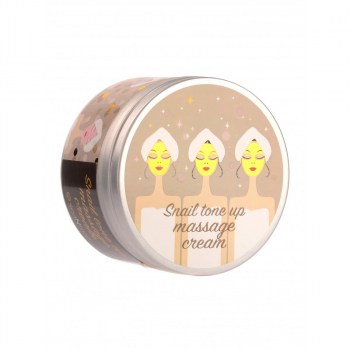krem-dlya-lica-massazhnyj-seantree-snail-tone-up-massage-cream-200g
