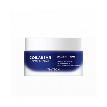 krem-dlya-lica-theyeon-collabean-firming-cream-50ml