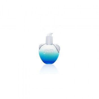 krem-dlya-lica-uvlazhnyayushhij-urban-plus-aqua-maxi-fresh-cream-110ml