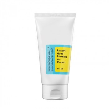 low-ph-good-morning-gel-cleanser_copy