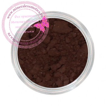 mineral_eyeshadow_sable_matte