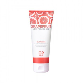 piling-gel-dlya-lica-grapefruit-vita-peeling-gel-150ml
