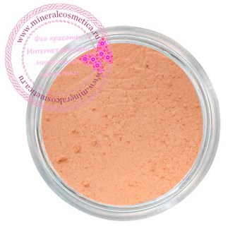 silk-peach-heavenly-mineral2