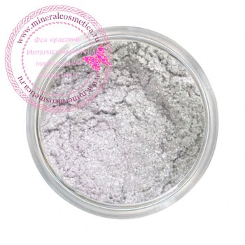 silver-violet-illusion-mineral-shadow-facevaluecosmetics