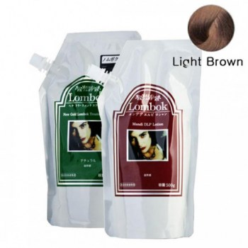 sistema-dlya-laminirovaniya-volos-light-brown-lombok-original-set-light-brown-2500gr12