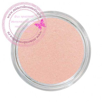 sweetscents-mineral-blush-angelique