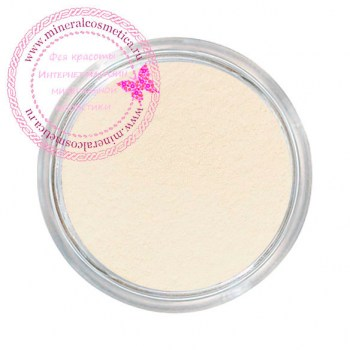 sweetscents-mineral-foundation-nude