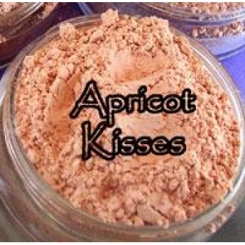 th_apricot-kisses-glow