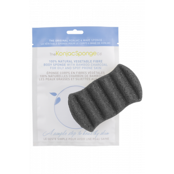 the_konjac_sponge_company_6_wave_body_konjac_sponge_bamboo_charcoal