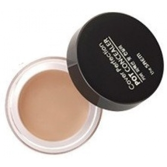 Консилер-корректор 02 (New)Cover Perfection Pot Concealer 02.Rich beige
