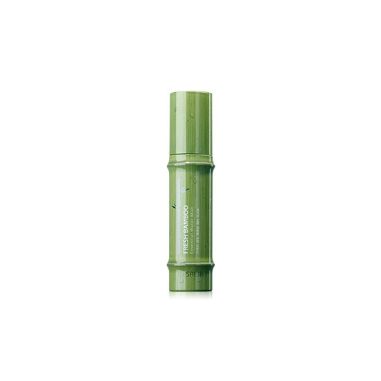 Мист для лица и тела с экстрактом бамбука  Fresh Bamboo Essential Water Mist