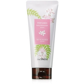 Лосьон для тела Perfumed Body Moiturizer -Acacia-